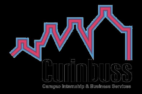 Curinbuss
