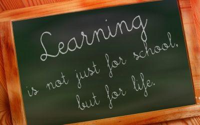 """Trainingen """"Oriëntatie op Toetsconstructie voor het Funderend Onderwijs"""" op Curaçao."""