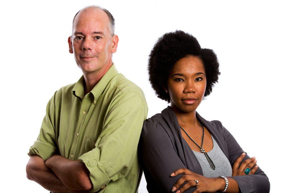 Samenwerking tussen EduDesign Caribbean en Cito